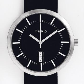 Teno Uhr