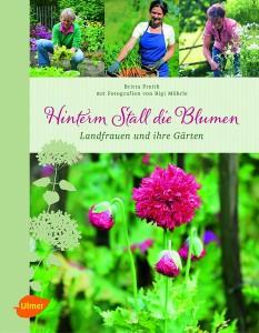 Hinterm-Stall-die-Blumen_NDMwNDkxMFo